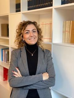 Avv. Francesca Moretti