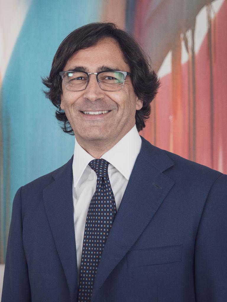 Rag. Aldo Anellucci