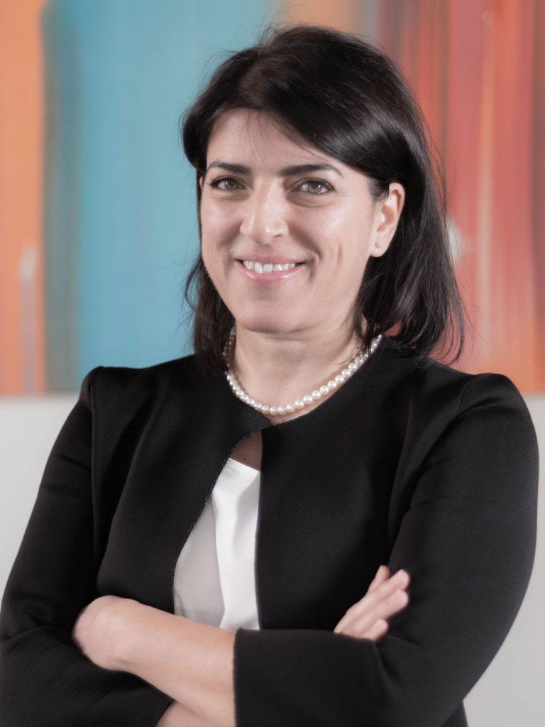 Dott.ssa Simona Ficola