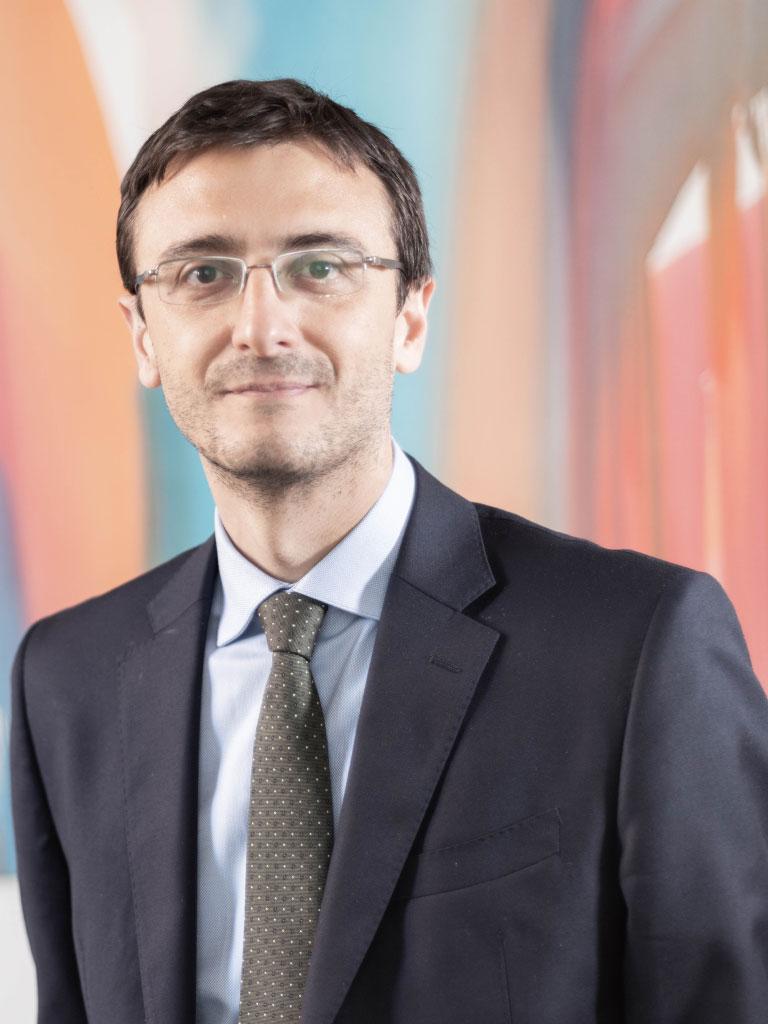 Avv. Ettore Sbandi